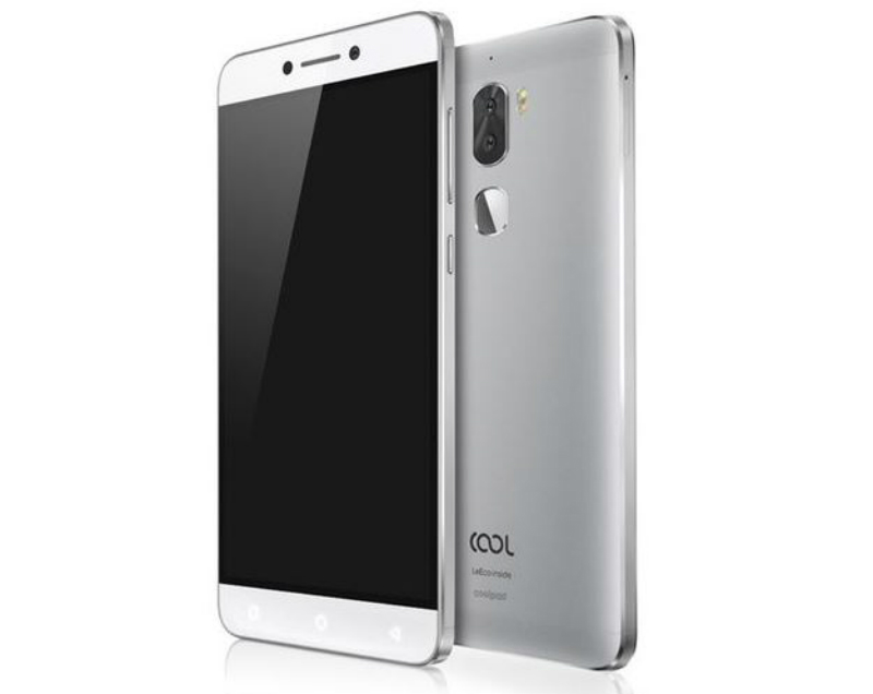 LeEco Coolpad Cool 1