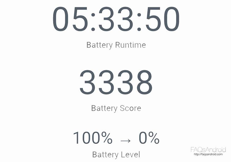 Análisis del OnePlus 3