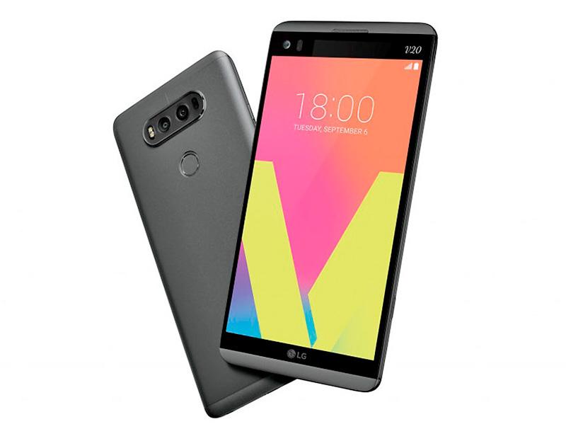 LG-V20-800-1