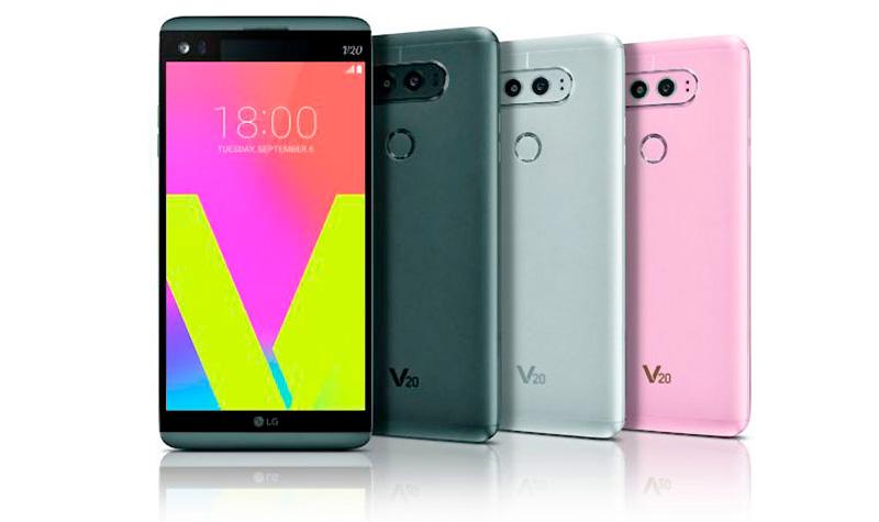 LG-V20-800-2