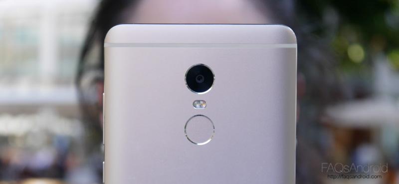 Conclusión: Xiaomi sigue siendo imbatible en la gama baja