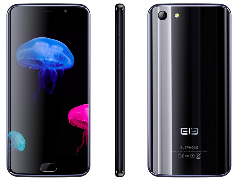 elephone-s7-800-2