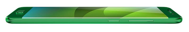 elephone-s7-800-3