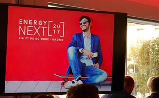 Energy Next 2017
