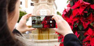 Xiaomi Mi MIX: análisis del móvil Android más innovador