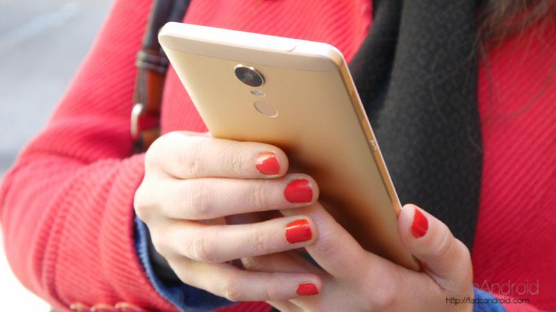 Cómo mejorar la seguridad de tu móvil