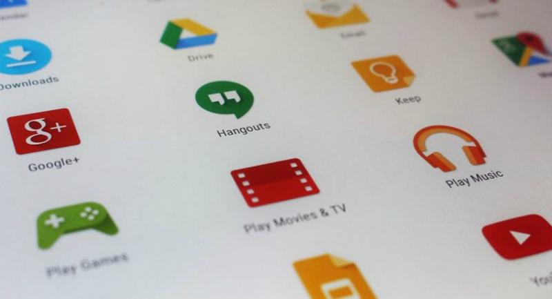 Cómo mover aplicaciones a la SD de forma nativa