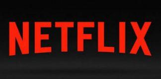 Cómo configurar el modo offline de Netflix