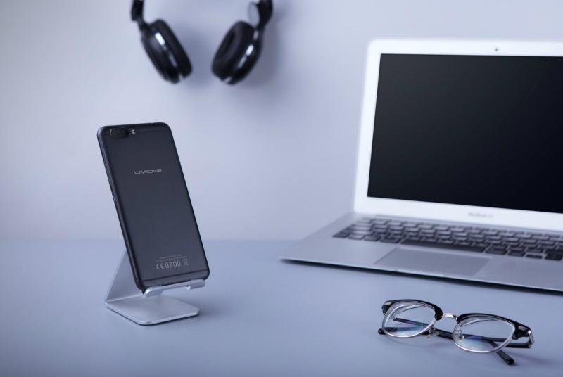 El UMI Z Pro ya se puede reservar con descuento