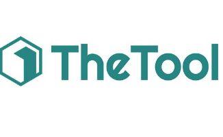 TheTool: aprende a posicionar tus apps en las tiendas de aplicaciones
