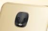 LeEco Le Pro 3 AI Edition