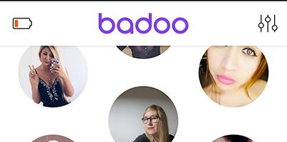 Badoo, la aplicación de citas más popular, se rediseña por completo