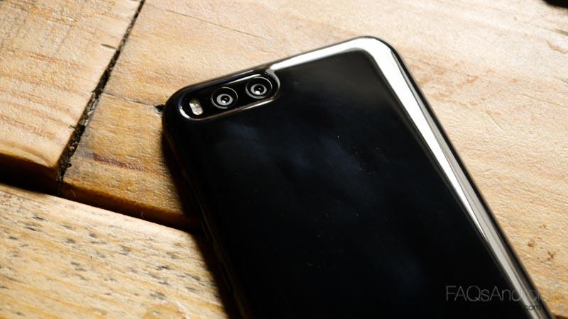 Xiaomi Mi 6: análisis en español y opiniones