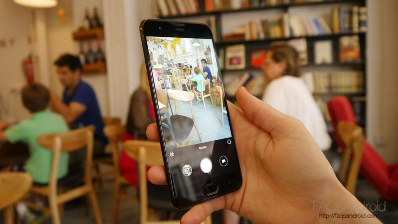 Los mejores cupones de descuento para móviles Android en TomTop