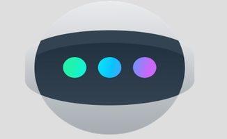 Astro: aplicación con inteligencia artificial para gestionar nuestro correo