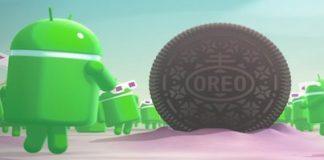 Android 8.0 Oreo: novedades, actualizaciones, funcionalidades...