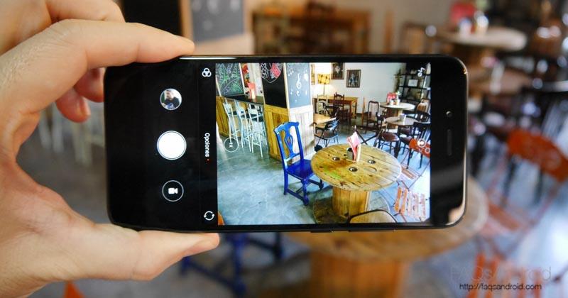 Análisis del Xiaomi Mi A1 en español: esto es lo que esperábamos