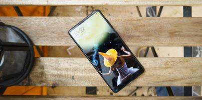 Análisis del Xiaomi Mi MIX 2 en español: vuelve el diseño