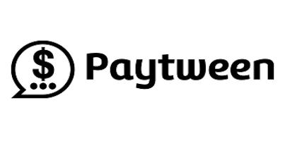 Paytween: haz cuentas con tus amigos de forma rápida y sencilla