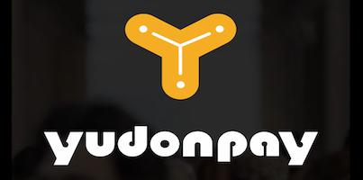 Yudonpay: acumula puntos y canjéalos por regalos con esta aplicación