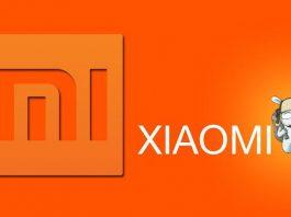 Xiaomi en España: todos los detalles, teléfonos, distribuidores...