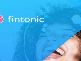 FinScore: todos los detalles de la nueva función de Fintonic