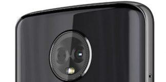 Motorola Moto E5 y Moto E5 Plus
